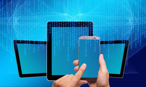 Site barato pronto para mobile celulares tablets pcs